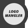 ingen logo